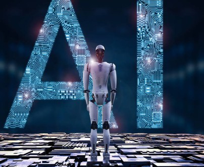 """旷视启动""""AI加速""""计划,推动人工智能领域生态发展和智能应用落地"""