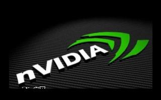 NVIDIA收购Arm,打造全球首屈一指的AI计算公司