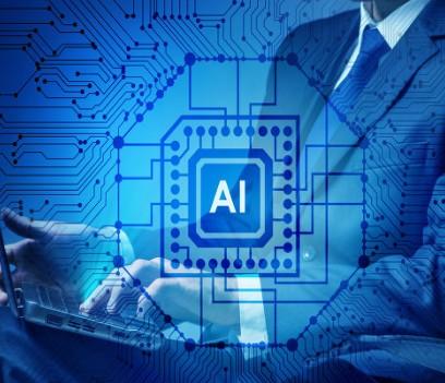 中国人工智能医疗领域的六大发展机遇