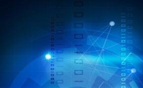 AIoT时代的嵌入式技术与人才培养