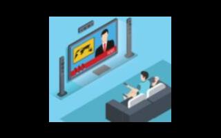 背投電視的安裝方法_背投電視的保養維護