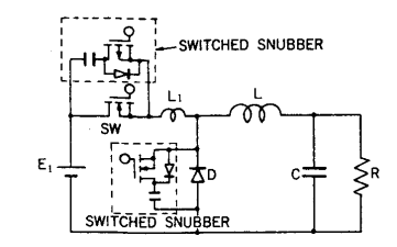 实用电源电路设计从整流电路到开关稳压器的PDF电子书免费下载