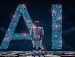 新冠病毒推动机器人行业发展,建立生态系统