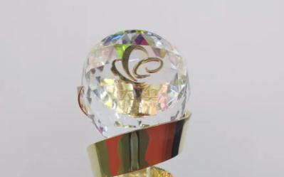 节卡机器人研发的新一代All-in-one机器人荣登CIIF大奖榜单