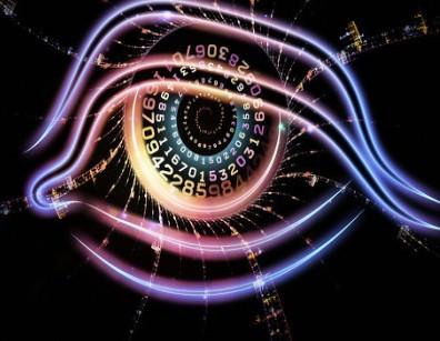 虹膜识别技术正迎来民用落地的新机遇