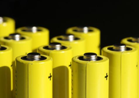 科学家研发便携式燃料电池动力系统,应用无人机续航...