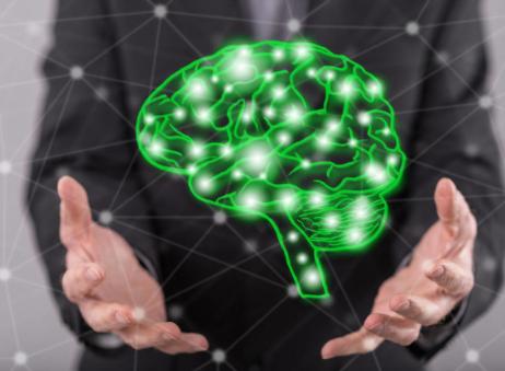 人工智能的存在及依赖会削弱我们解决问题的能力吗?
