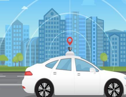 5G技术助推自动驾驶商业化正呈加速落地之势