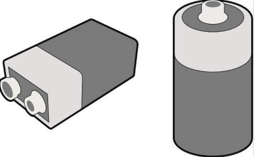 锂电池生产短期内供需平衡良好,但不利于长期发展