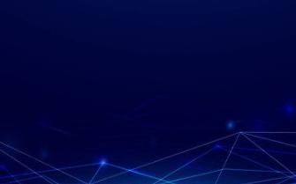 华星光电收购苏州三星8.5代线迎来证监会审核阶段