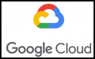 韩国运营商携手Google开发5G MEC技术,...