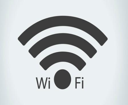蓝牙和Wi-Fi的比较与区别分析