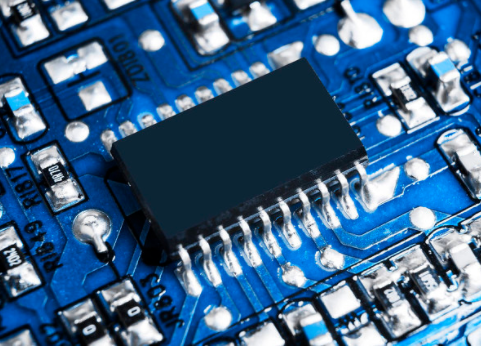 联得装备积极布局半导体封测领域,COF已达到量产标准