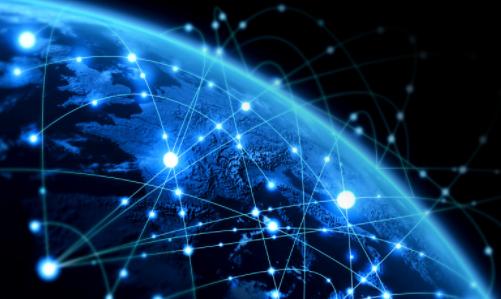 三大巨头成功实现美国首次基于商用网络的增程毫米波5G数据呼叫