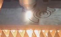 激光切割机在操作过程中有哪些安全小技巧