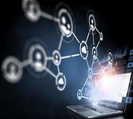 5G技术推动银行整体网络架构信息化架构升级