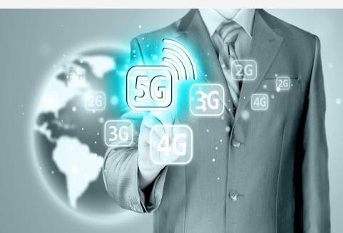 中国电信湖北公司实现武汉市三环内室外区域5G精品覆盖