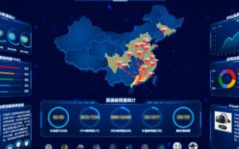 """广东联通""""三箭齐发""""推动5G更""""好用"""",打造5G应用""""新榜样"""""""