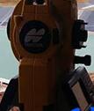 测量机器人变形监测系统的结构组成和功能实现
