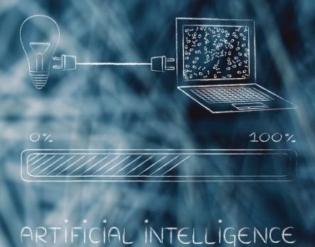 AI和大数据是天翼云实现云智能的关键?