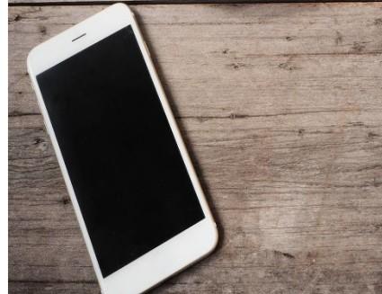 razr刀锋5G手机:开启中国电信和联想集团在数...