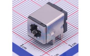 XKB Connectivity推出10A直流电...