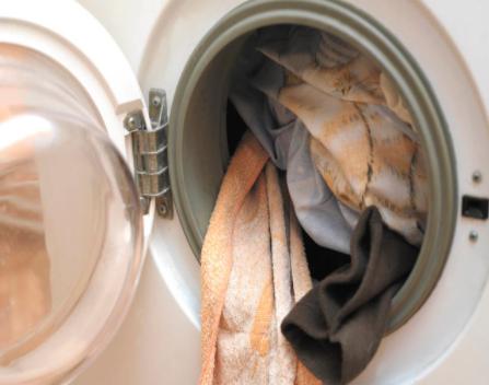 讲解洗衣机的心脏:BLDC电机和DD直驱电机的区...