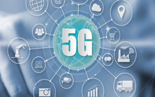 5G+垂直行业应用有序推进_已具备承载光模块产品化能力