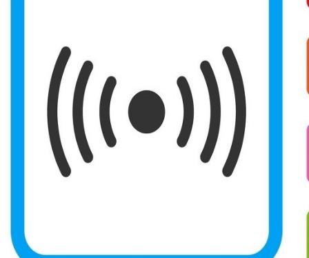 浅析Wi-Fi 6在各应用场景的商业价值
