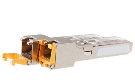 光纤连接器的类型有哪些如何进行光纤连接器的检修