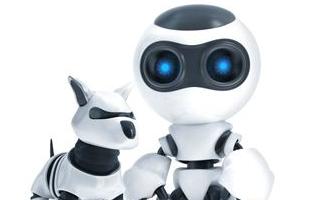 康力优蓝AI机器人项目正式落户日照经开区