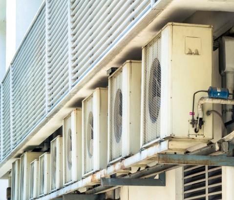 新能效标准带动产品全线升级,空调产业将迎来全新局面