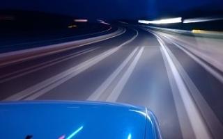 中关村先锋论坛——中德智能新能源汽车产业论坛顺利...