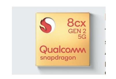 骁龙8cx第二代5G计算平台为用户提供极速的数千...