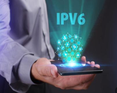 南方电网启动IPv6改造运动,打响了全面推进IPv6规模部署的第一枪