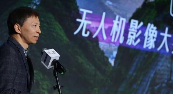 搜狐分屏直播技术能做到在有巨量观众的前提下无延时...