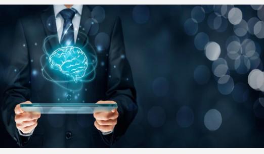 ARM将为全球计算机制造商创建下一代平台
