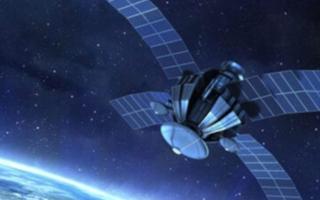 云计算为太空探索带来新机遇