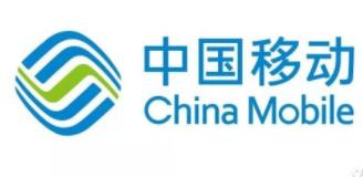 中國移動O波段12波WDM立項目標通過,標準新一代波分技術標準化啟動