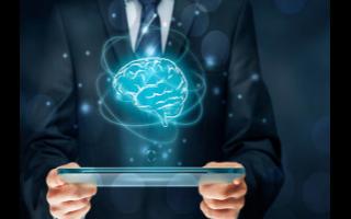 人工智能产品将可能在整个医疗体系中使用