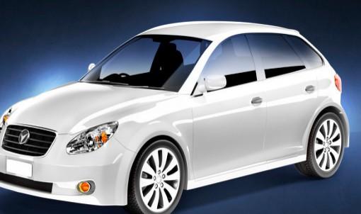 百度Apollo将全面赋能现代化汽车发展与未来交...