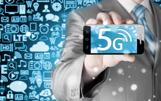 如今智能工厂已经成为了5G技术的重要应用场景之一