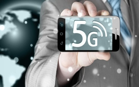 聯發科今年5G手機芯片出貨量有機會達4000萬套?