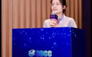 OTII 1U服务器技术进展及在各行业的应用分析