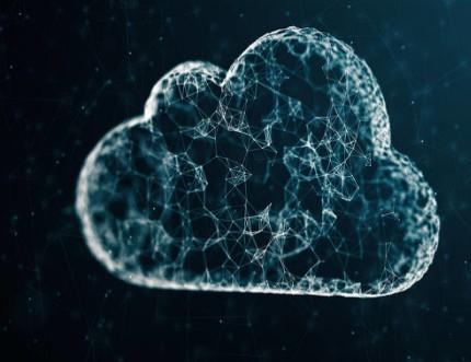 建立多云基础设施有何优势?