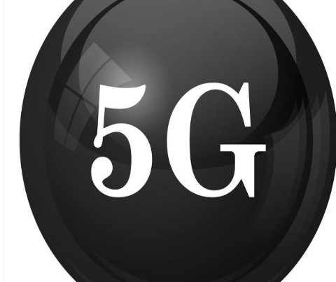中国电信户均移动互联网接入流量达11.3GB,再...