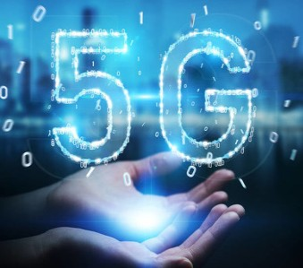 5G为什么比4G速度提高很多倍?