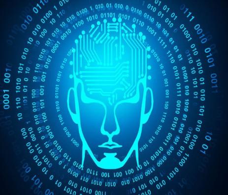 珞石研发新一代智能柔性协作机器人——xMate