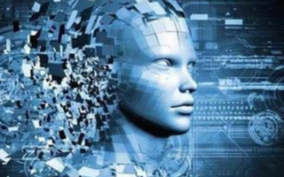 人工智能只是机器模仿人类智能行为的能力
