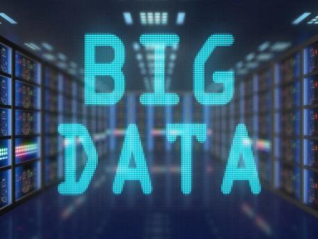 浪潮推出云海大数据一体机,快速跨过应用门槛